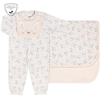 moda-bebe-macacao-manta-protect-coalinha-bebefacil
