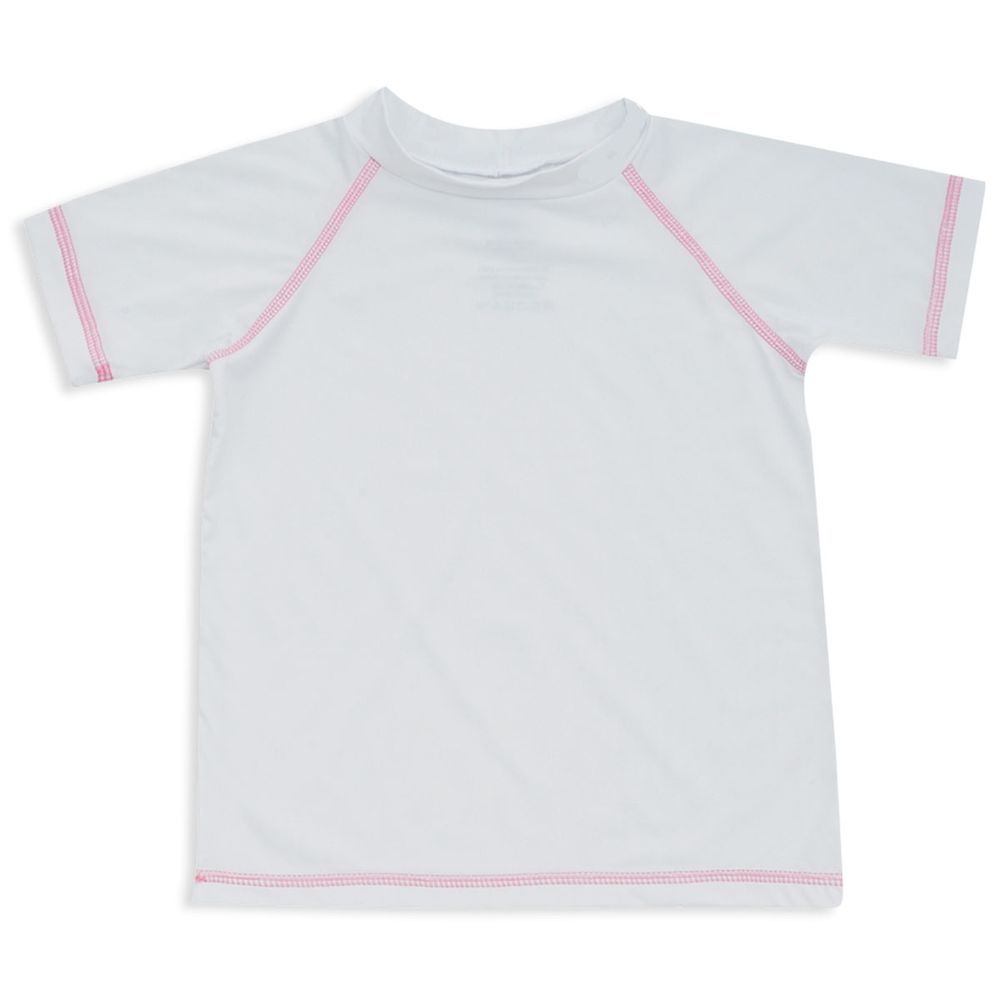 DDK18511-L01-Moda-Menina-Moda-Praia-Camiseta-curta---Dedeka