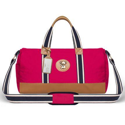 MA238-Bolsa-Maternidades-Mala-Adventure-Pink---Classic-for-Baby-Bags