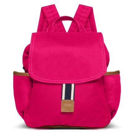 MCA238-Bolsa-Maternidades-Mochila-Adventure-Pink---Classic-for-Baby-Bags