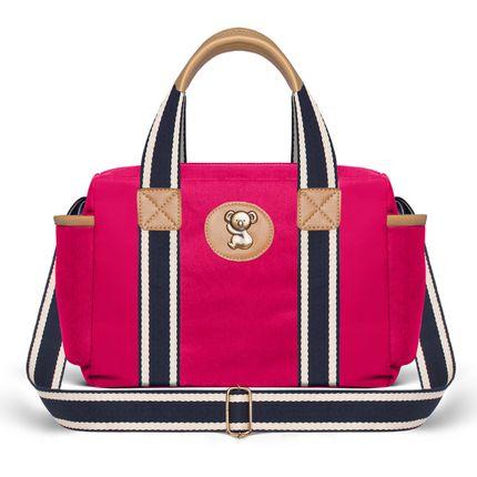 FSGC238-Bolsa-Maternidades-Frasqueira-Adventure-Pink---Classic-for-Baby-Bags