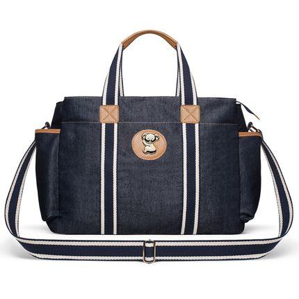 BJA9043-Bolsa-Maternidade-Adventure-Jeans---Classic-for-Baby-Bags