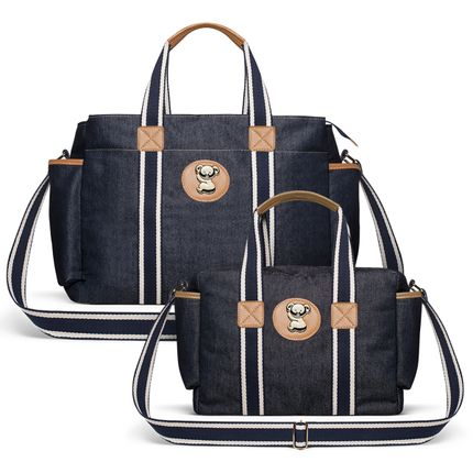 FJGC9043-BJA9043--id-59097--Bolsa-Maternidade-Kit-Adventure-Jeans---Classic-for-Baby-Bags
