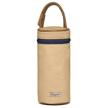 PMSA1643-Bolsa-Maternidade-Porta-Mamadeira-Adventure-Caramelo---Classic-for-Baby-Bags