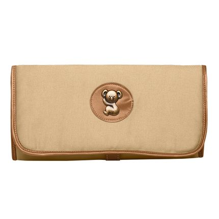 TCSA1643_A--Bolsa-Maternidade-Adventure-Trocador-Caramelo---Classic-for-Baby-Bags
