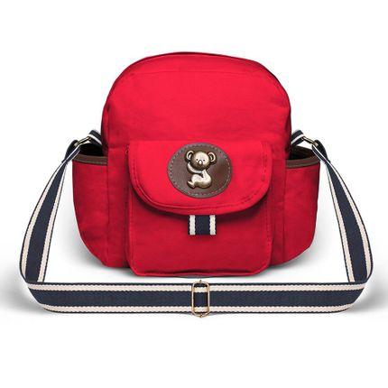 FTTA9042--MalaBolsas-Frasqueiras-Classic-For-Baby-Bags