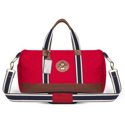 MA9042-MalaBolsas-Frasqueiras---Classic-For-Baby-Bags