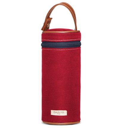 PMSA9042-MalaBolsas-Frasqueiras---Classic-For-Baby-Bags