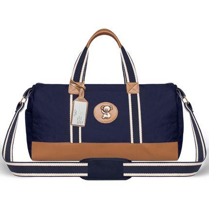 MA9043-Bolsa-Maternidade-Mala-Sarja-Marinho---Classic-for-Baby-Bags