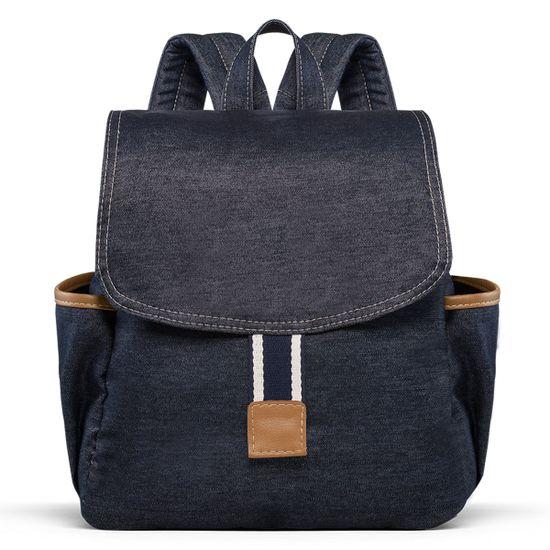 MJA9043-Bolsa-Maternidade-Adventure-Jeans---Classic-for-Baby-Bags