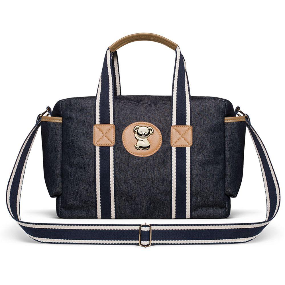 FJGC9043-Bolsa-Maternidade-Adventure-Jeans---Classic-for-Baby-Bags