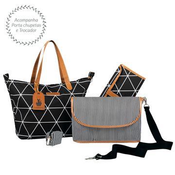 MB12MAN398-02-bolsa-maternidade-sofia-4-em-1-manhattan-masterbag
