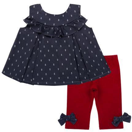17094475_A-moda-bebe-menina-bata-com-legging-Mini-Sailor