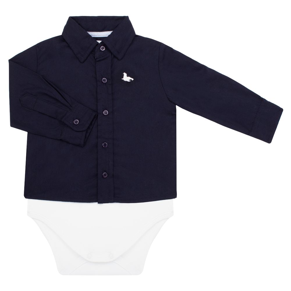 04224340_A-Moda-Menino-Body-com-Camisa---Mini-Sailor