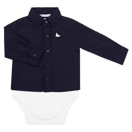 04224340_A-Moda-Menino-Body-com-Camisa---Mini-Sailor