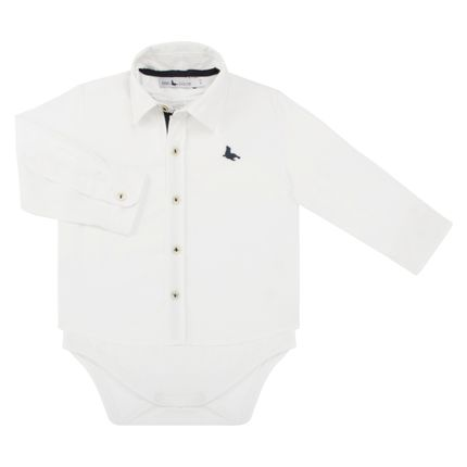 0424338_A-Moda-Menino-Body-com-Camisa---Mini-Sailor