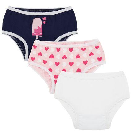 KC3351_A-moda-bebe-kids-menina-kit-3-calcinhas-em-malha-ice-crem-cara-de-crianca