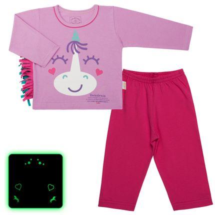 PJ3359_A-moda-kids-menina-pijama-longo-em-malha-unicornio-Cara-de-Crianca