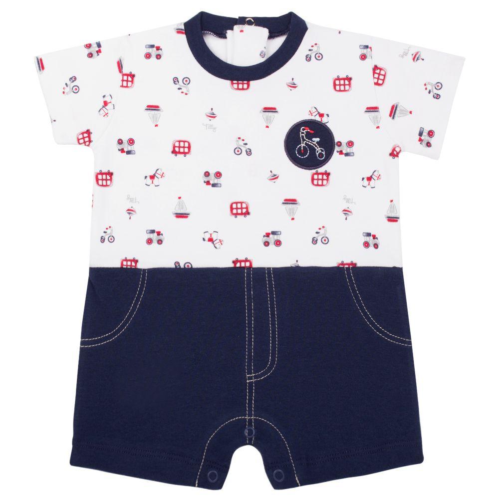 TB183171_A-moda-bebe-menino-macacao-curto-suedine-trasnportes--Tilly-Baby