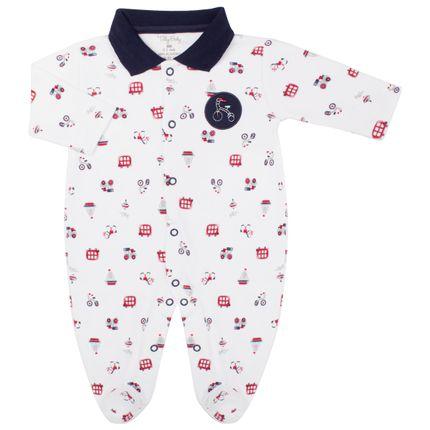 183170-RN_A-moda-bebe-menino-macacao-longo-suedine-trasnportes--Tilly-Baby