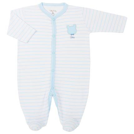 183700-RN_A-moda-bebe-menino-macacao-longo-em-suedine-ursinho-Tilly-Baby