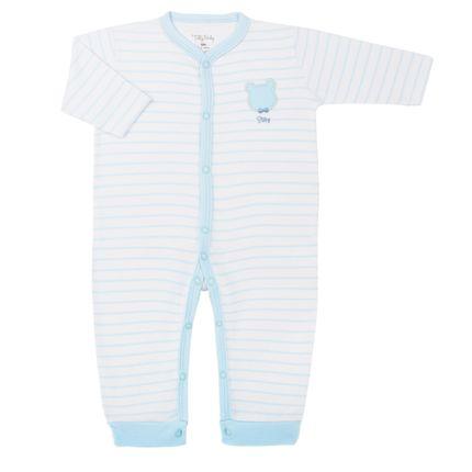 183700-M_A-moda-bebe-menino-macacao-longo-em-suedine-ursinho-Tilly-Baby