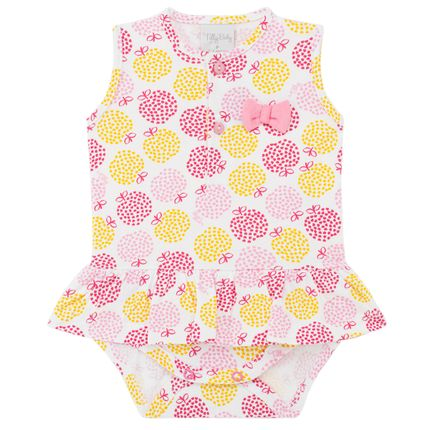 183016_A-moda-bebe-body-vestido-suedine-Sweet-Apple-Tilly-Baby