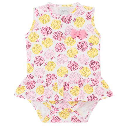 183016_A-moda-bebe-body-vestido-suedine-Sweet-Apple-Tilly-Baby