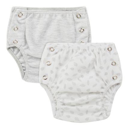10324337_A-moda-bebe-menino-menina-pack-2-cobre-fralda-em-suedine-guaxinim-VK-baby