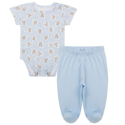 19364333-RN_A-moda-bebe-menino-body-curto-com-calca-em-algodao-egipcio-ursinhos-VK-baby