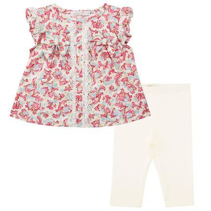 30042044046_A-moda-bebe-menina-bata-com-fuso-em-tricoline-floral-Roana