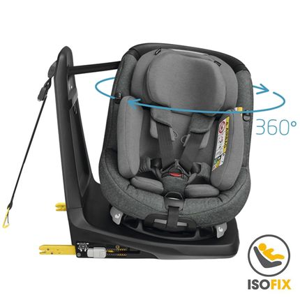 1-ISOFIX-cadeira-axissfix-plus-maxi-cosi-bebefacil-cadeirinha-carro-bebe