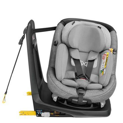 5-cadeira-axissfix-plus-maxi-cosi-bebefacil-cadeirinha-carro-bebe