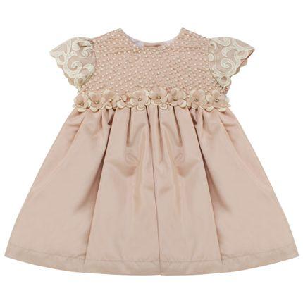 24242052_A-moda-bebe-menina-vestido-festa-em-cetim-rose-Juliete-Roana