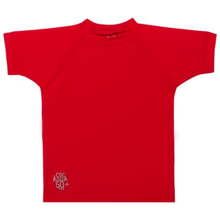 CSA3423_A-moda-praia-menino-menina-camiseta-surfista-manga-curta-FPS-50-Cara-de-Crianca
