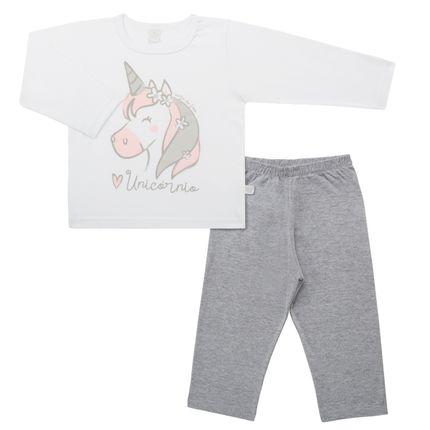 L3465_A-moda-bebe-crianca-menina-pijama-longo-em-malha-unicornio-Cara-de-Sono