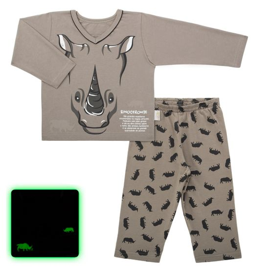 L3383_A--moda-bebe-menina-pijama--longo-em-malha-rino-Cara-de-Crianca