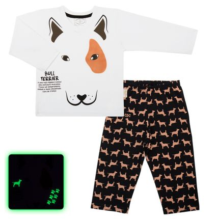 L3381_A--moda-bebe-menina-pijama--longo-em-malha-bull-terrier-Cara-de-Crianca