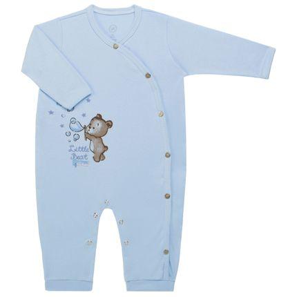 20654333-M_A-moda-bebe-menino-macacao-longo-com-abertura-em-s-ursinho---VK-Baby