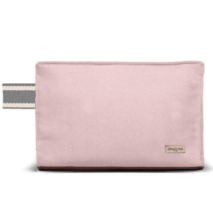 FA9024-Maternidade-Adventure-Rosa---Classic-for-Baby-Bags