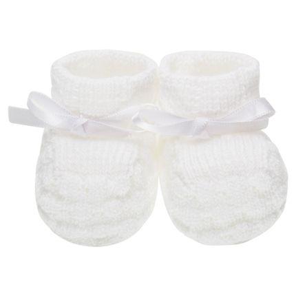 16440034001_A-moda-bebe-menino-menina-botinha-em-tricot-branca-Roana