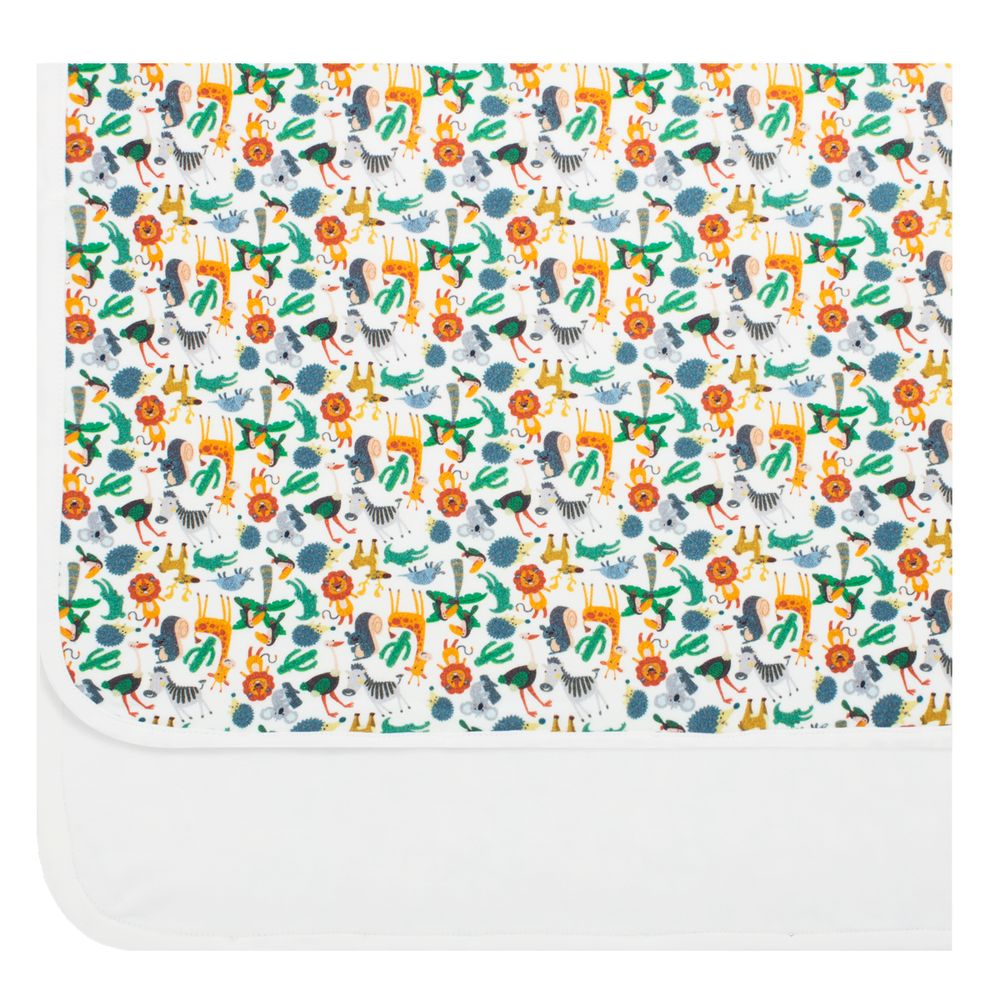 06642061031_A-enxoval-e-maternidade-cobertor-microsoft-suedine-safari-Roana