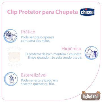 CH5127-C-Clip-Protetor-para-Chupeta---Chicco