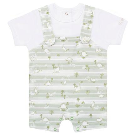 41D41_A-moda-bebe-menino-macacao-jardineira-em-algodao-egipcio-Jurassic-Bibe