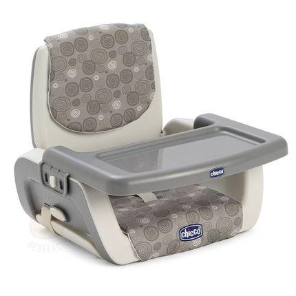 CH6015-1-Cadeira-Alimentecao-Assento-Elevatorio-Mode----Chicco