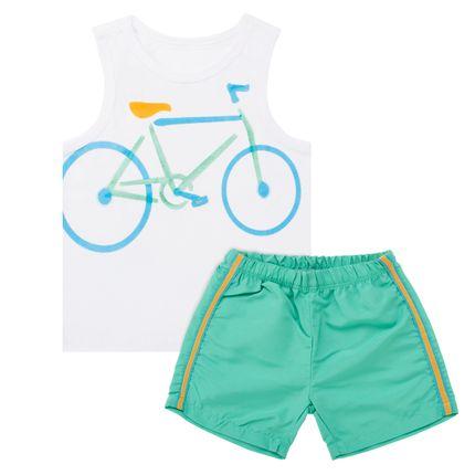 41G30_A-moda-kids-menino-regata-malha-shorts-tactel-Biker-Bibe