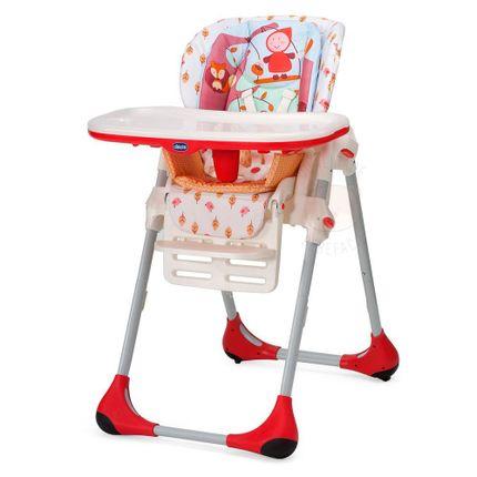 CH9007-1-Cadeira-de-papa-Polly-2em1---CHICCO