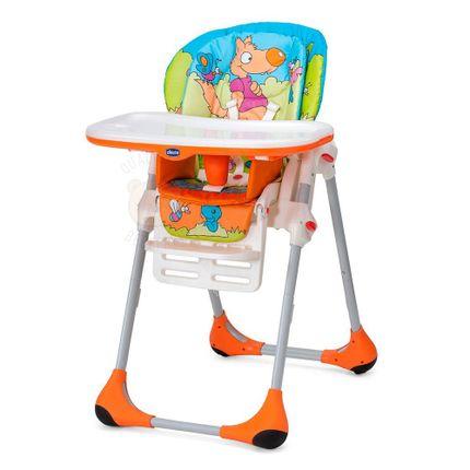 CH9006-1-Cadeira-de-papa-Polly-2em1---CHICCO