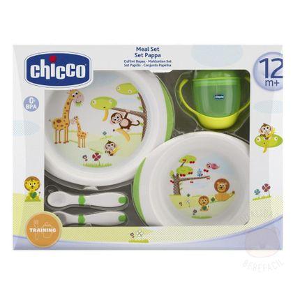 CH6833-1-Conjunto-de-papa--12m-----Chicco