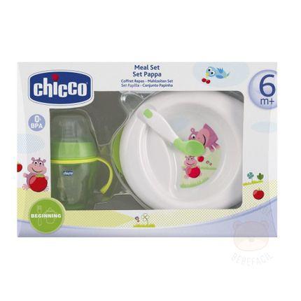 CH6832-1-Alimentacao-Bebe-Kit-Papa--Chicco
